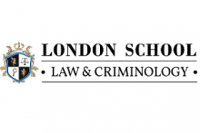 London School Law & Criminology