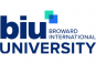 BIU Broward International University