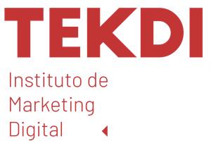TEKDI Institute - Instituto de Marketing Digital