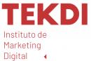 TEKDI Institute - Instituto de Talento y Profesiones Digitales