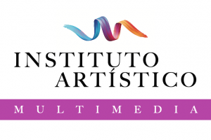 INSTITUTO ARTÍSTICO MULTIMEDIA