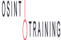 osint training