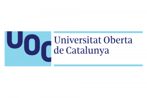 UOC - UNIVERSITAT OBERTA DE CATALUNYA.
