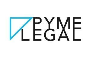 PymeLegal