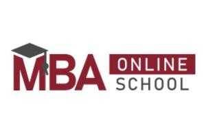MBA ONLINE SCHOOL