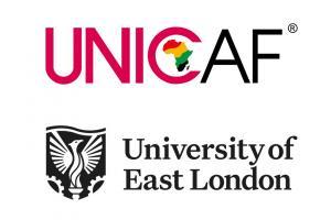 Unicaf - University of East London