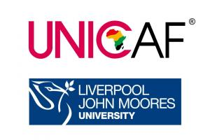 Unicaf - Liverpool John Moores University
