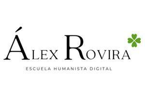 Escuela Humanista de Álex Rovira