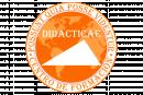 Didacticae
