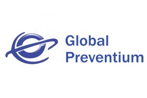 Global Preventium Fuenlabrada