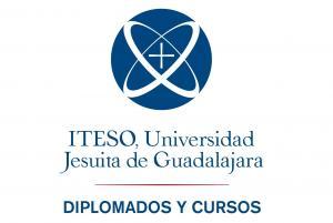 Iteso, Universidad Jesuíta de Guadalajara