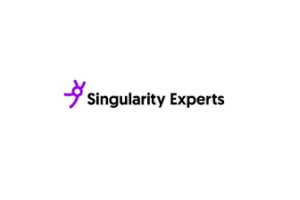 Singularity Experts