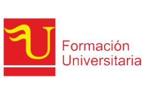 Formación Universitaria.