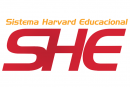 Sistema Harvard Educacional