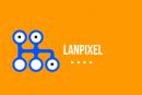 Lanpixel