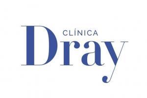 CURSOS EME