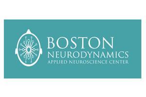 Boston Neurodynamics