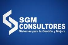 SGM Consultores