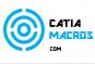 Catia Macros