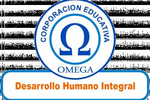 Corporación Educativa Omega Internacional