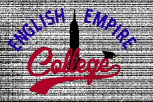 Academia English Empire College