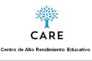 centro alto rendimiento educativo