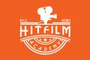 Hit Film Academy