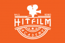 Hit Film Academy