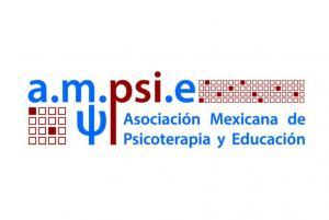 Asociación Mexicana de Psicoterapia y Educación