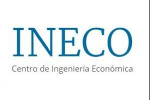 Centro de Ingeniería Económica (Universitat Politècnica de València)