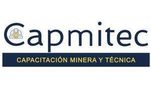 Capmitec (Capacitación minera y técnica)