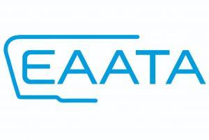 EAATA Academy