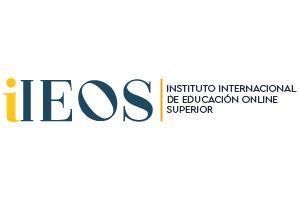 Instituto Internacional de Educación Online Superior