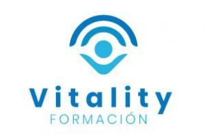 Vitality Formación