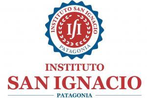 Instituto San Ignacio Internacional