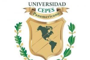 UNICEPES: Universidad Centro Panamericano de Estudios Superiores.