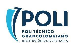 Politécnico Grancolombiano.