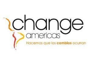 Change Americas SAS