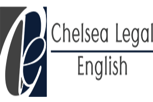 Chelsea Legal English S.C