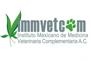 IMMVetCom