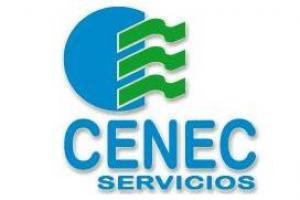 CENEC Servicios
