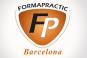 Formapractic