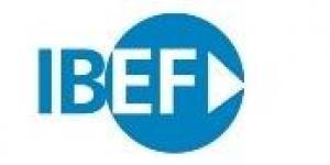 Ibef- Instituto Barcelona de Estudios Financieros