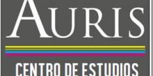 Auris Centro de Estudios