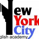 Academia de Inglés NYC