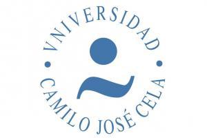 Universidad Camilo José Cela – Marketing Digital