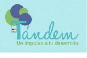 Centro de atención integral a la infancia Tándem