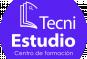 Tecni-estudio Formación y Empleo