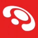 Pilaf Robotics (empresa Software)