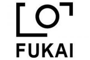 Fukai Estudio